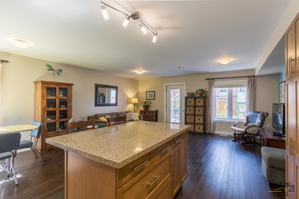 148amoyledrive-hdr-14 at 148A Moyle Drive, Niven, Yellowknife