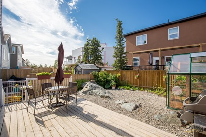 148amoyledrive-hdr-16 at 148A Moyle Drive, Niven, Yellowknife