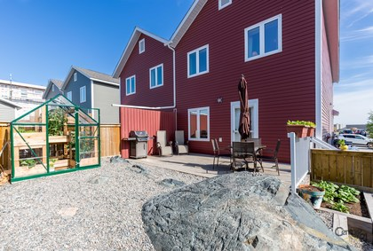 148amoyledrive-hdr-17 at 148A Moyle Drive, Niven, Yellowknife