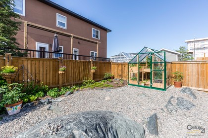 148amoyledrive-hdr-18 at 148A Moyle Drive, Niven, Yellowknife