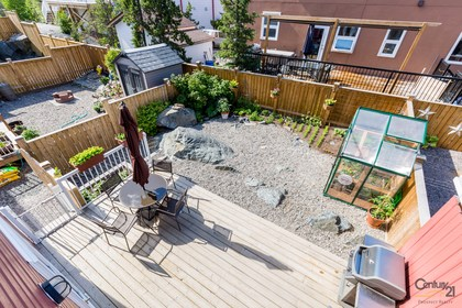 148amoyledrive-hdr-19 at 148A Moyle Drive, Niven, Yellowknife