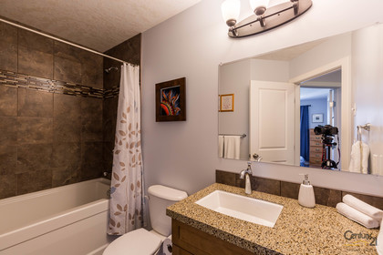148amoyledrive-hdr-3 at 148A Moyle Drive, Niven, Yellowknife