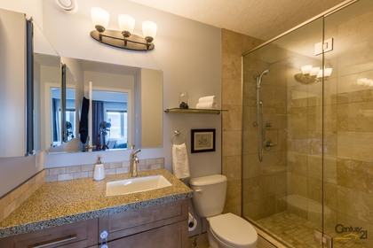 148amoyledrive-hdr-7 at 148A Moyle Drive, Niven, Yellowknife