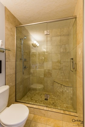 148amoyledrive-hdr-8 at 148A Moyle Drive, Niven, Yellowknife