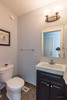 148amoyledrive-hdr-9 at 148A Moyle Drive, Niven, Yellowknife