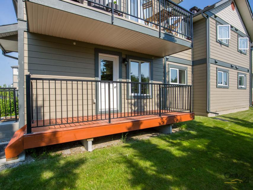 103 - 4848 School Draw Avenue, Downtown, Yellowknife