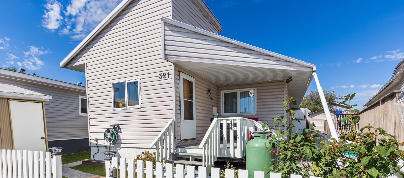 321 Bellanca Avenue, Frame Lake, Yellowknife 2