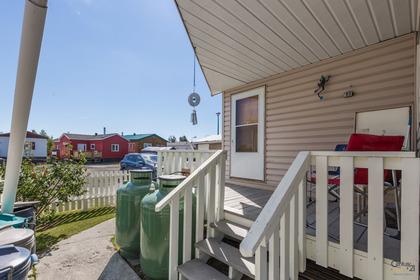 321-bellanca-ave-hdr-2 at 321 Bellanca Avenue, Frame Lake, Yellowknife