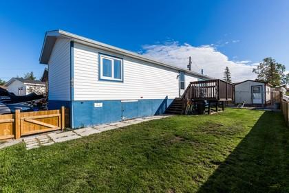 43-hordal-road-hdr-18 at 43 Hordal Road, Frame Lake South, Yellowknife