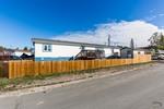 43-hordal-road-hdr-16 at 43 Hordal Road, Frame Lake South, Yellowknife