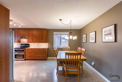 12-braathen-avenue-hdr-10 at 12 Braathen Avenue, Frame Lake South, Yellowknife