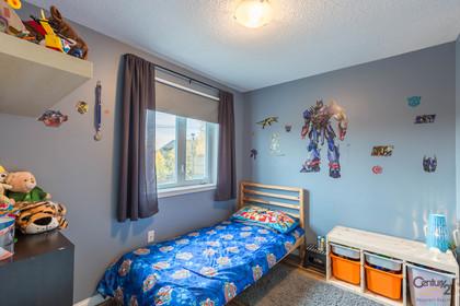 12-braathen-avenue-hdr-16 at 12 Braathen Avenue, Frame Lake South, Yellowknife