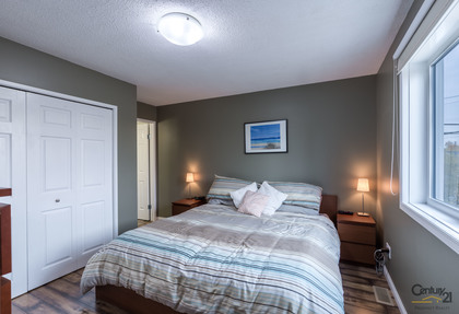12-braathen-avenue-hdr-17 at 12 Braathen Avenue, Frame Lake South, Yellowknife