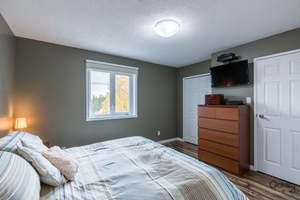 12-braathen-avenue-hdr-18 at 12 Braathen Avenue, Frame Lake South, Yellowknife