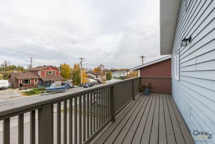 12-braathen-avenue-hdr-21 at 12 Braathen Avenue, Frame Lake South, Yellowknife