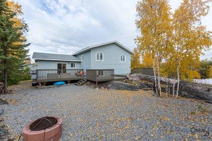 12-braathen-avenue-hdr-24 at 12 Braathen Avenue, Frame Lake South, Yellowknife