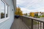 12-braathen-avenue-hdr-20 at 12 Braathen Avenue, Frame Lake South, Yellowknife