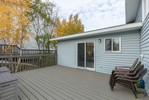 12-braathen-avenue-hdr-22 at 12 Braathen Avenue, Frame Lake South, Yellowknife
