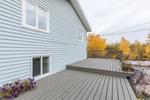 12-braathen-avenue-hdr-23 at 12 Braathen Avenue, Frame Lake South, Yellowknife