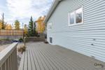 12-braathen-avenue-hdr-25 at 12 Braathen Avenue, Frame Lake South, Yellowknife
