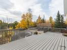 12-braathen-avenue-hdr-26 at 12 Braathen Avenue, Frame Lake South, Yellowknife