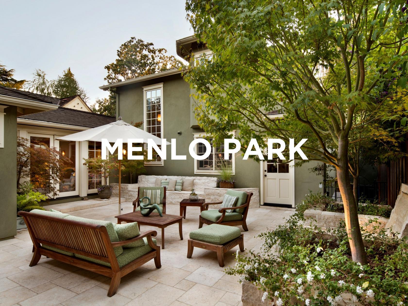 menlo park charlene cogan real estate