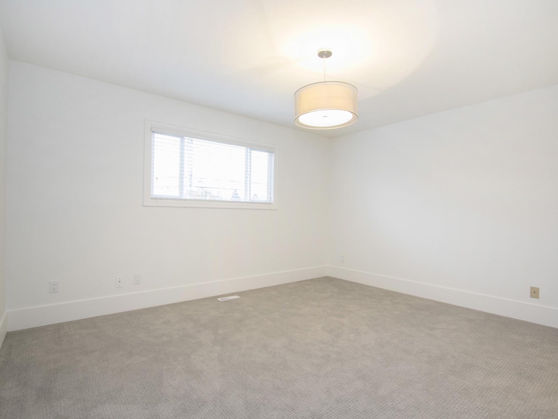 Master bedroom at 775 E 39th Avenue, Fraser VE, Vancouver East