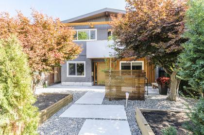 at 4786 Windsor Street, Fraser VE, Vancouver East