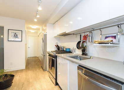 219-455-w-16th-ave-web-2 at 219 - 455 E 16th Avenue, Mount Pleasant VE, Vancouver East