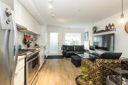 219-455-w-16th-ave-web-6 at 219 - 455 E 16th Avenue, Mount Pleasant VE, Vancouver East