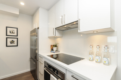 977-w-70th-web-57 at 977 West 70th Avenue, Marpole, Vancouver West