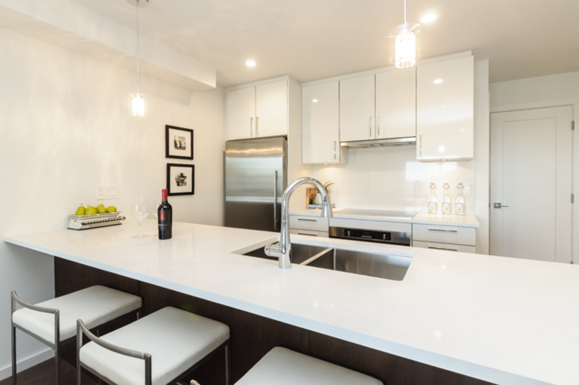 at 977 West 70th Avenue, Marpole, Vancouver West