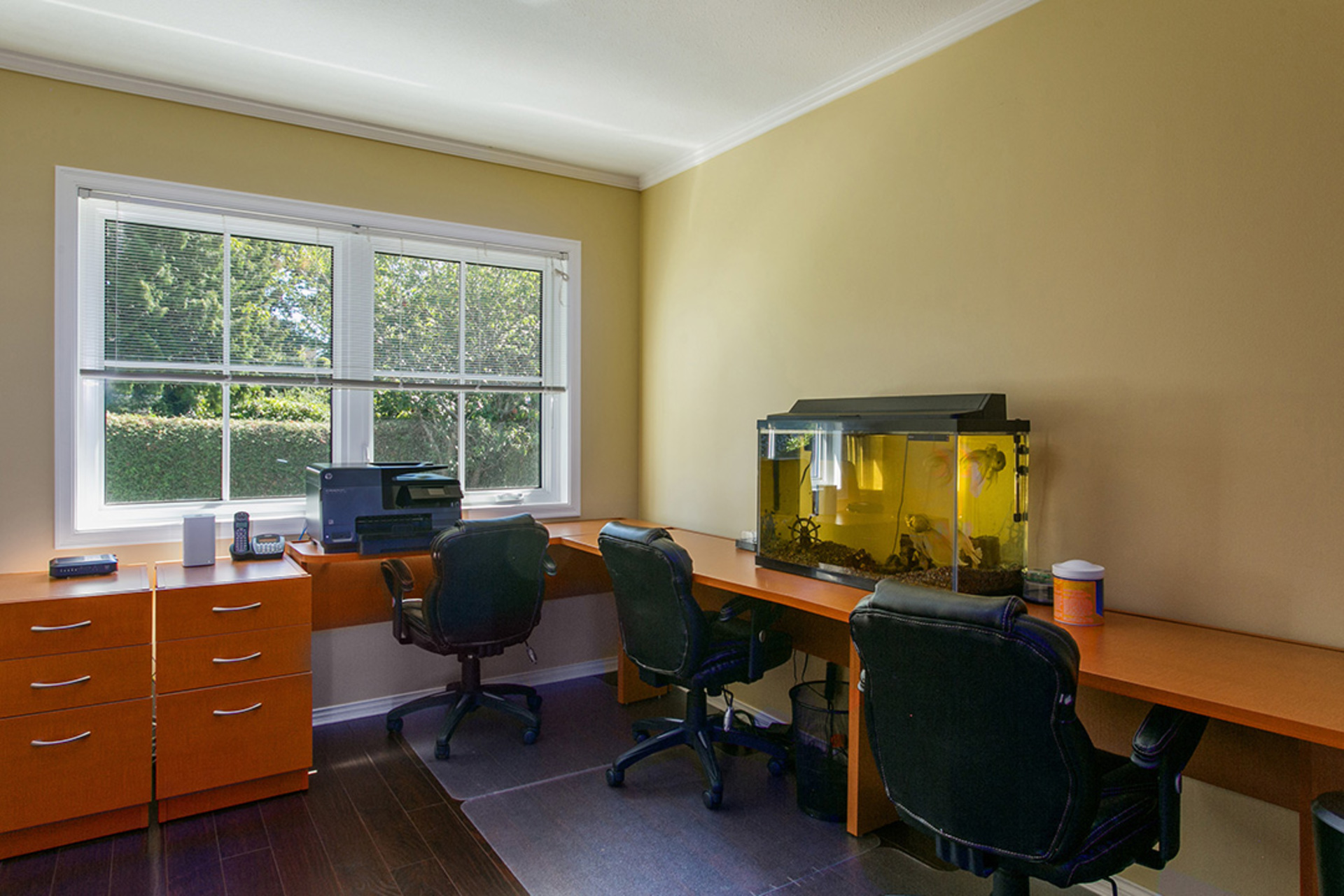 Office at 6726 Arbutus Street, Southlands, Vancouver West