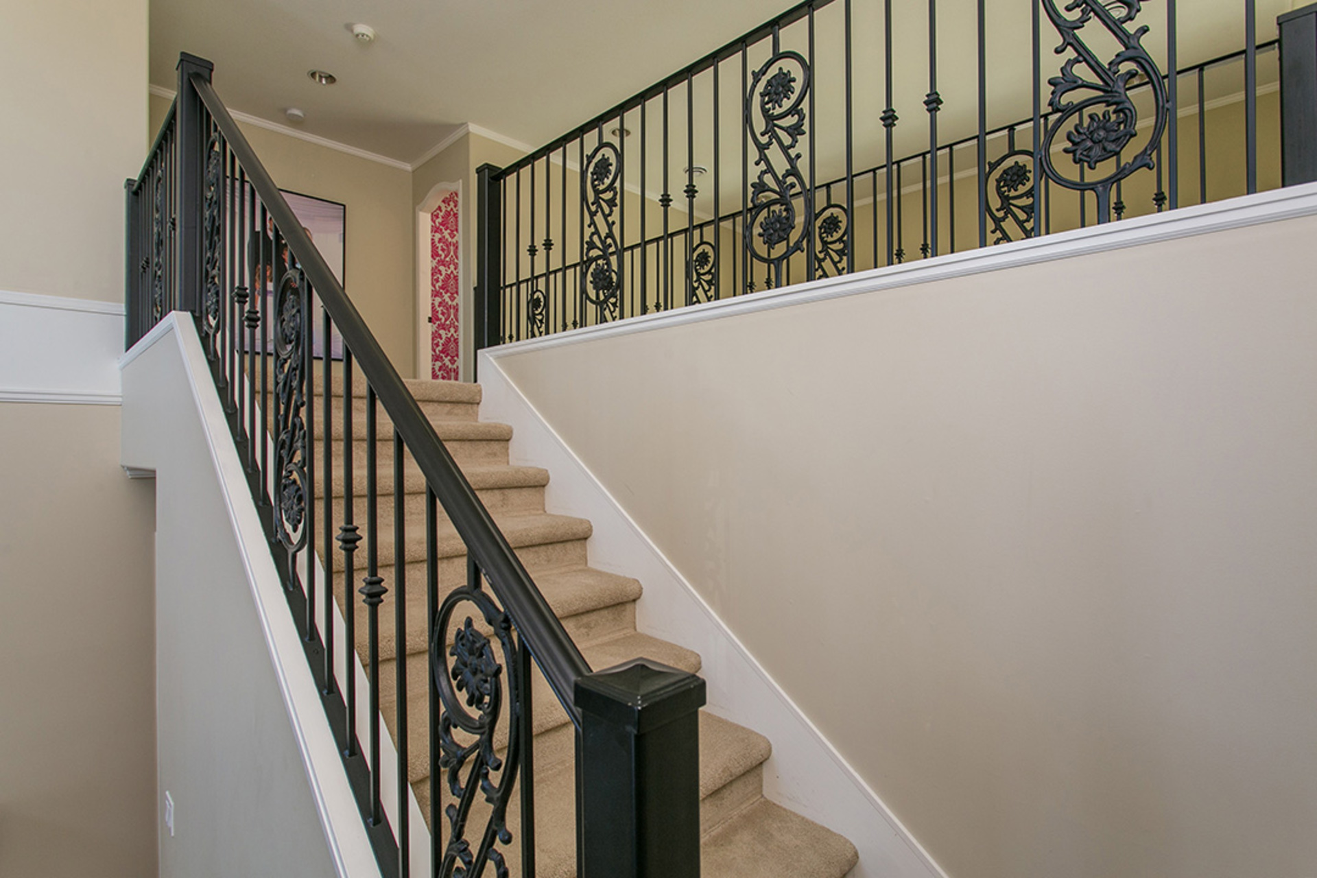 at 6726 Arbutus Street, Southlands, Vancouver West