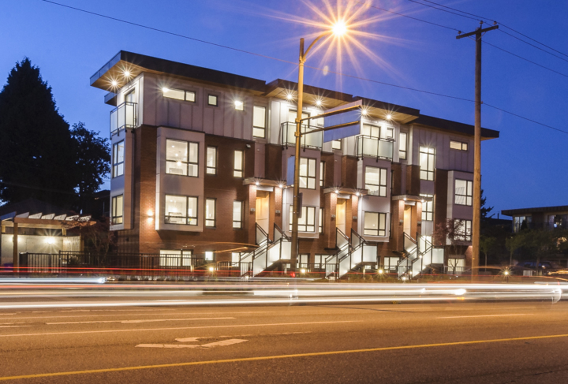 at 987 West 70th Avenue, Marpole, Vancouver West