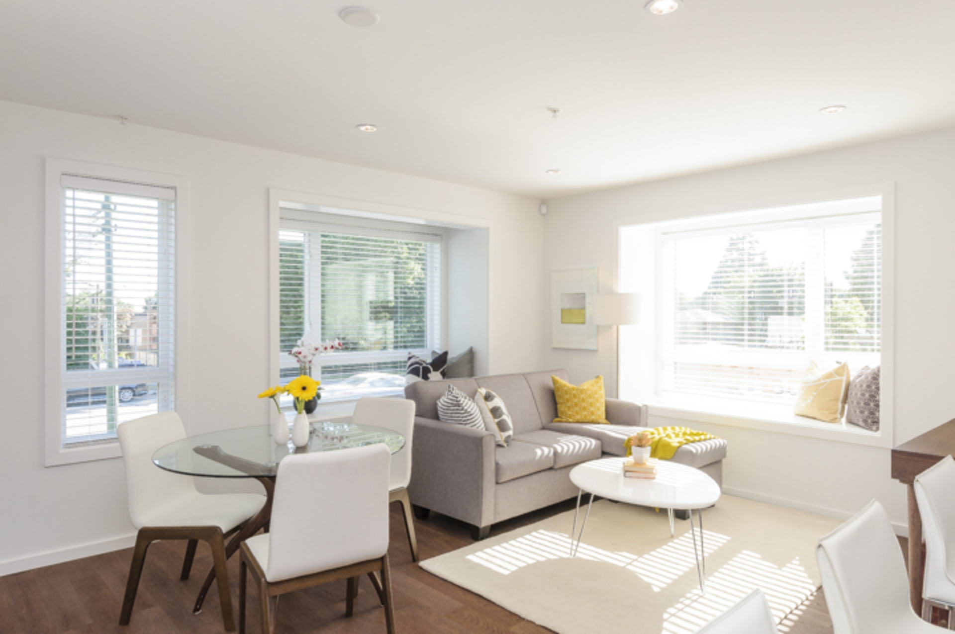 987 at 987 West 70th Avenue, Marpole, Vancouver West