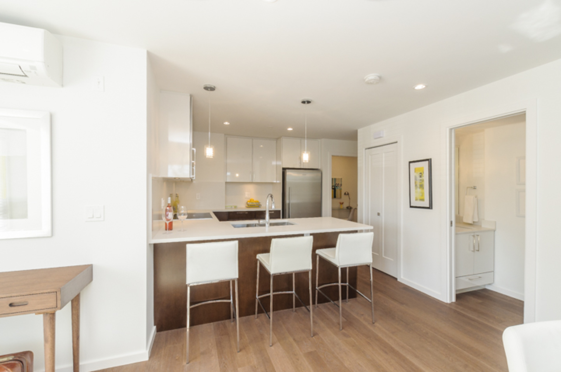 987-w-70th-ave-actual-web-43 at 987 West 70th Avenue, Marpole, Vancouver West