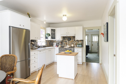 at 4692 Quebec Street, Main, Vancouver East