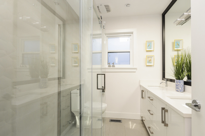 1150-e-29th-ave-high-res-22 at 1150 East 29th Avenue, Knight, Vancouver East