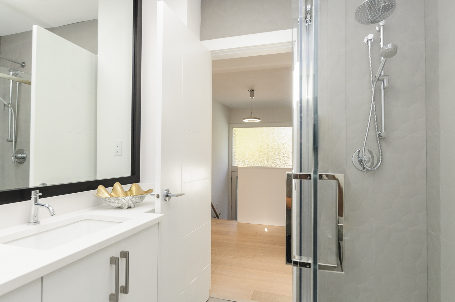 1150-e-29th-ave-high-res-23 at 1150 East 29th Avenue, Knight, Vancouver East