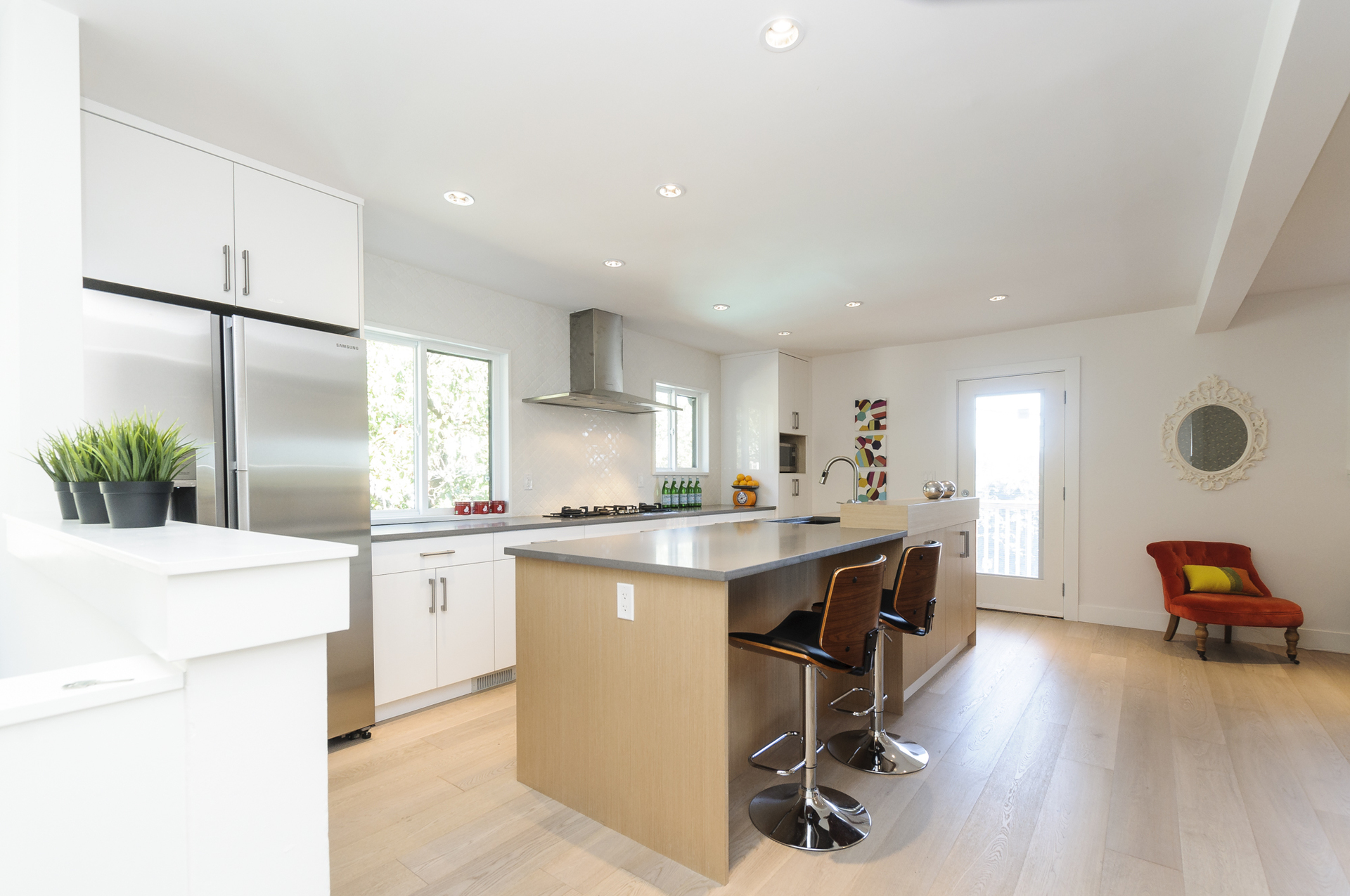 at 1150 East 29th Avenue, Knight, Vancouver East