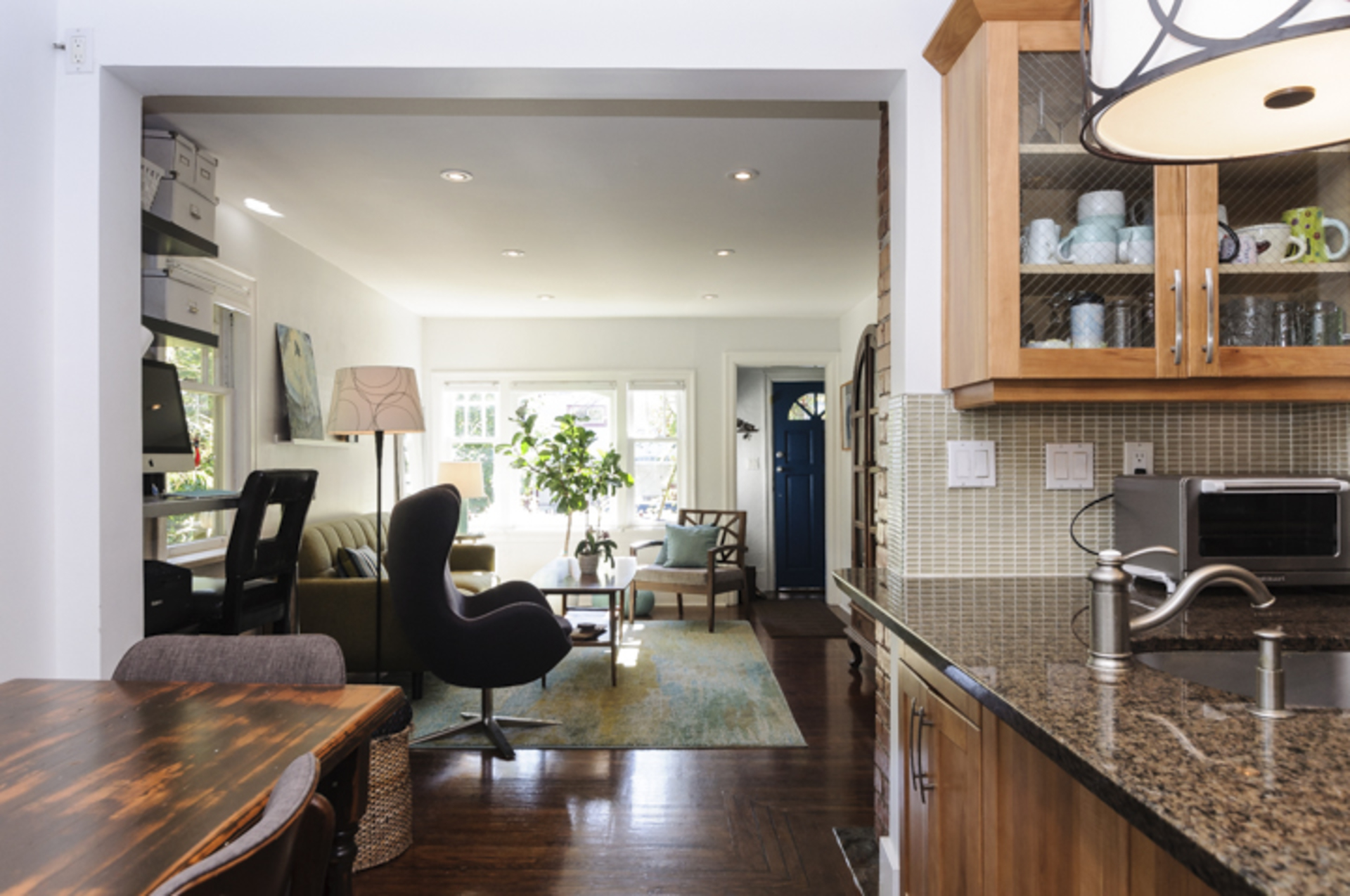 at 85 East 23rd Avenue, Main, Vancouver East