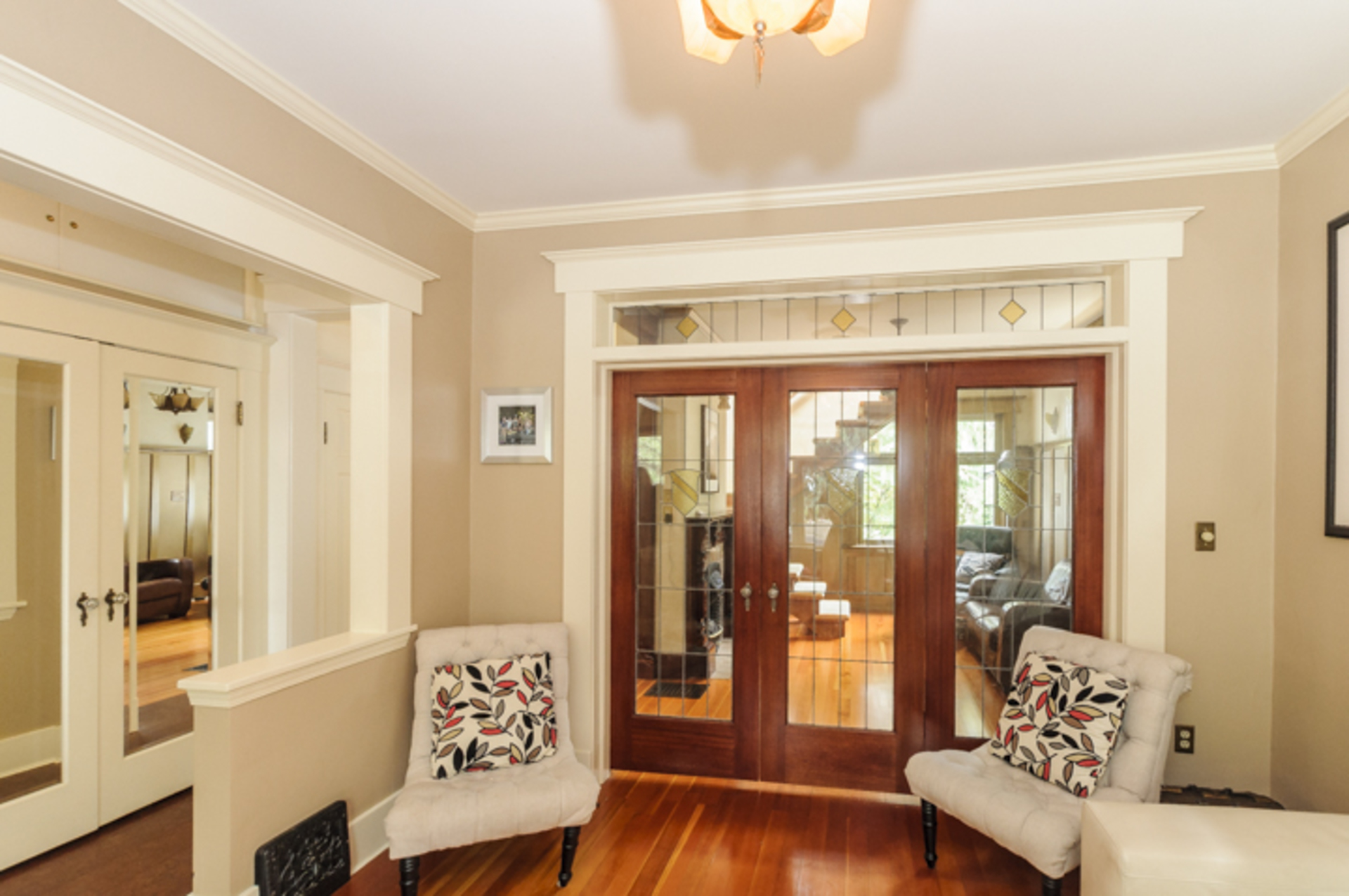 at 2617 West 7th Avenue, Kitsilano, Vancouver West