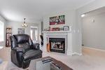 105 at 5915 49 Avenue, Hawthorne, Ladner