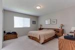 113 at 5915 49 Avenue, Hawthorne, Ladner