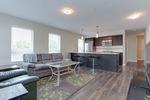 103 at 110 - 4815 55b Street, Hawthorne, Ladner