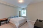 111 at 110 - 4815 55b Street, Hawthorne, Ladner