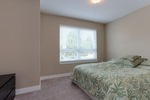116 at 110 - 4815 55b Street, Hawthorne, Ladner