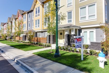 125 at 4905 47a Avenue, Hawthorne, Ladner