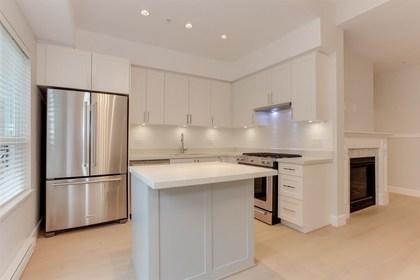 4905-47a-avenue-hawthorne-ladner-01 at 4905 47a Avenue, Hawthorne, Ladner